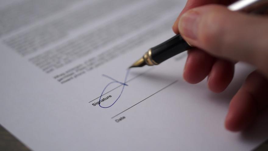 avocat renonciation succession