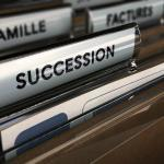 calcul-droits-succession