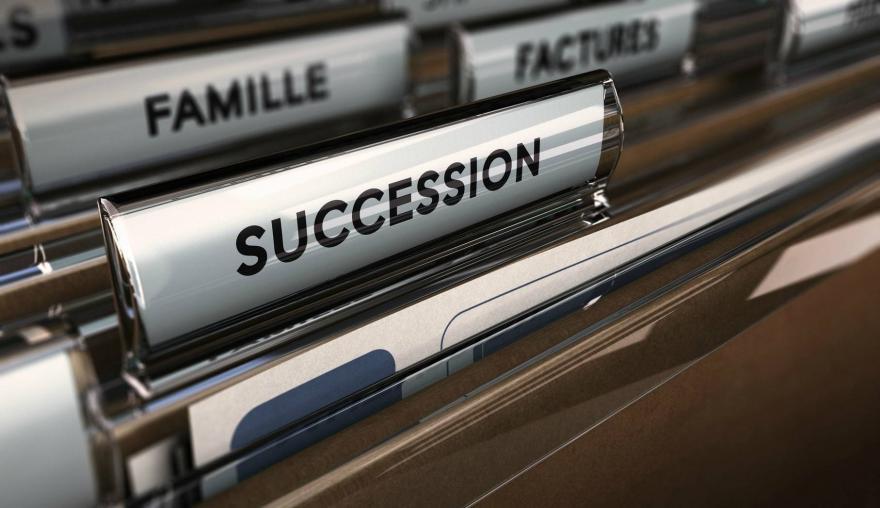 calcul-droits-succession