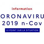 Coronavirus-COVID-19-Omega-Avocats