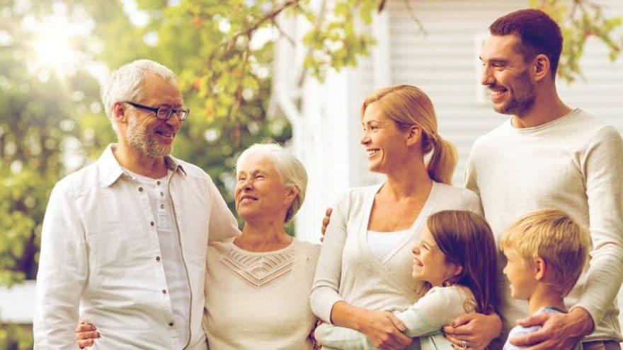 héritage-réserve-héréditaire