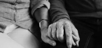 Donation entre époux